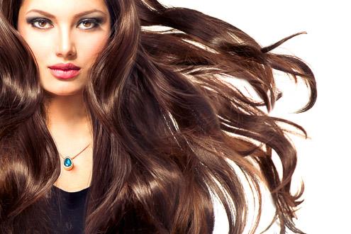 Наращивание волос Студия красоты Сибирская ВаНиль